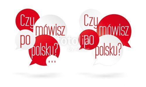 Карта побыта по безвизу - нужно ли знать Польский язык?