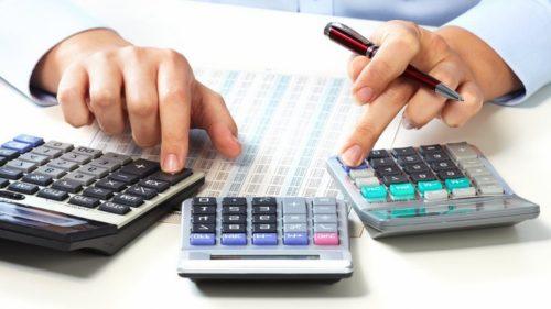 Відмова в карті якщо роботодавець не платить податки