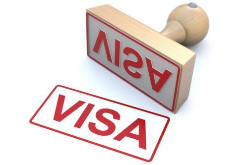 Какие бывают типы и виды Польских виз