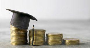Яка вартість навчання в Польщі для іноземців