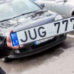 Растаможка машины из Германии: стоимость, составляющие, процедура