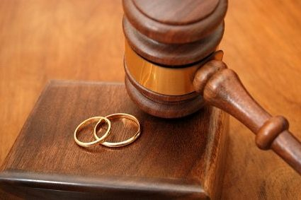 Укладання шлюбу з німцем Перевірки в Німеччині