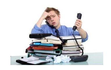 Может ли работодатель не отпустить к врачу