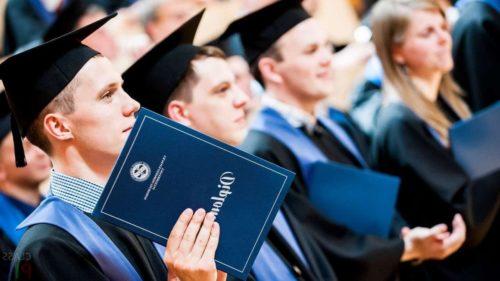 Які бувають типи Польських віз Студентська віза