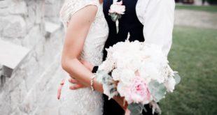 Заключение брака с немцем: что нужно знать иностранцам?
