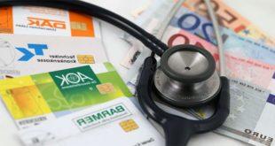 Медицинская страховка для оформления Шенгенской или национальной визы