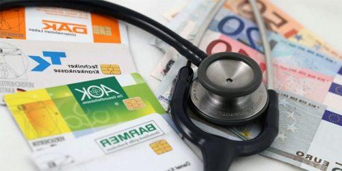 Віза на лікування в Німеччині: що потрібно знати