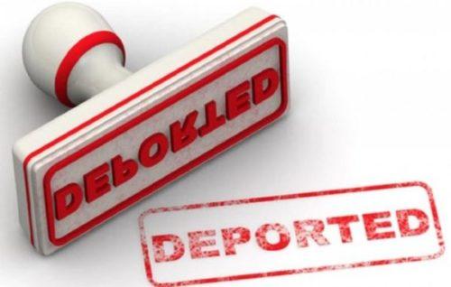Депортація з Польщі та відмова в карті Що робити в разі депортації?