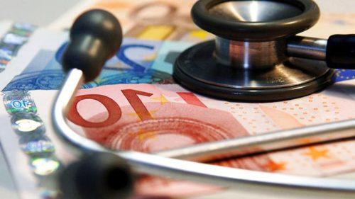 Лечение в Германии. Сколько берут посредники?