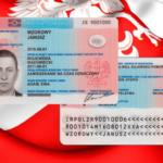 Депортация из Польши и отказ в карте - что делать