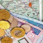 Сколько можно заработать в Польше