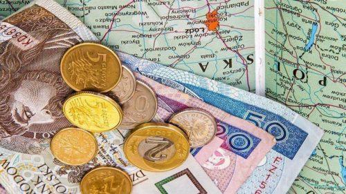 Скільки можна заробити в Польщі