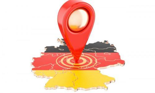 Как записаться на собеседование в посольство германии в Киеве