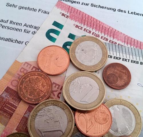 Декретна відпустка в Німеччині Які існують виплати?
