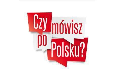 Як отримати карту поляка без польских коренів