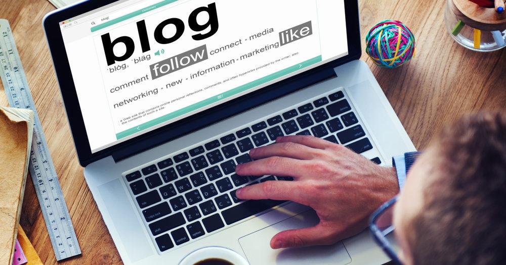 Блог визовой поддержки