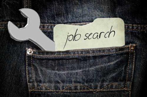 Що потрібно знати для ефективного пошуку роботи в Польщі