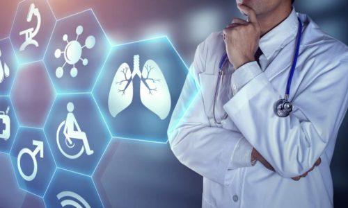 Як потрапити до лікаря в Німеччині в неробочий і робочий час