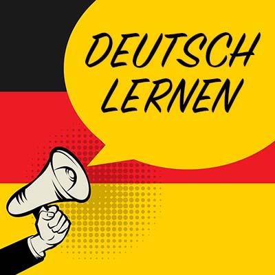 Оформление визы для изучения языка в Германии