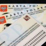 Вопросы, которые задает консул на собеседовании для получения карты поляка