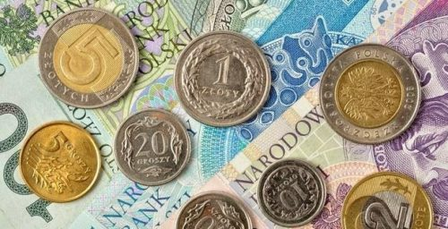 Какая средняя и минимальная зарплата в Польше