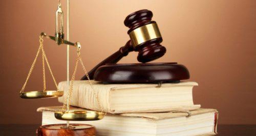 Правильно обратиться в Sąd pracy?