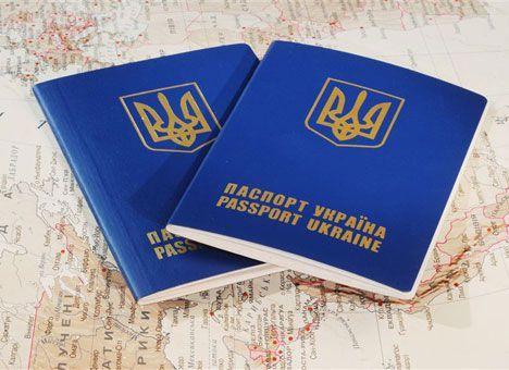 Как продлить шенген визу