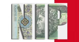 NIP в Польше: для чего нужен и как получить?