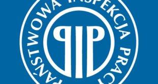 Горячая линия национальной Инспекции Труда (PIP) в Польше