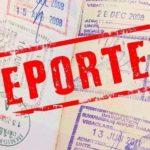 Депортация из Польши: как обжаловать, причины