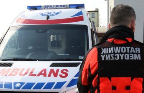 Нещасний випадок у Польщі: які кроки зробити, щоб отримати страхову виплату