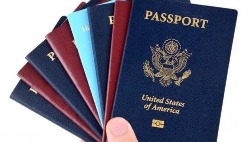 Второе и двойное гражданство для резидентов стран СНГ