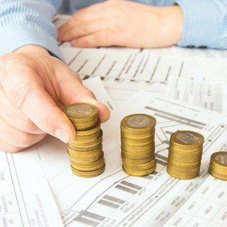 У чому різниця між зарплатою нетто і брутто в Польщі?