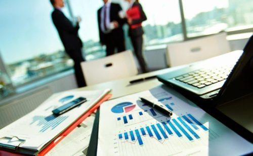 Какие документы могут быть основаниями для открытия собственного бизнеса в Германии?