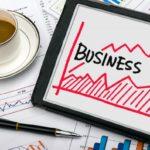 Бизнес в Польше