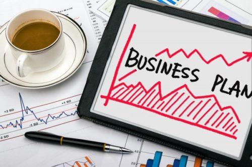 Как открыть бизнес в Польше выбор типа деятельности