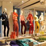 Сколько стоит одежда в Польше