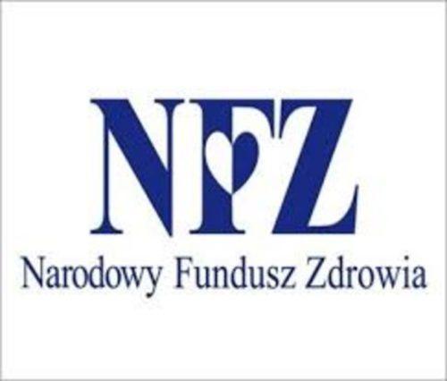 Медицинская страховка NFZ в Польше: сколько придется заплатить украинцу?