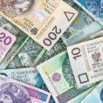 Какую валюту брать с собой в Польшу