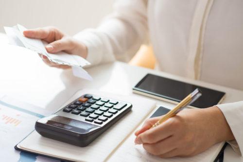 Скільки коштує страховка для безвиза