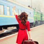Гостевая виза в Польшу: оформление и стоимость