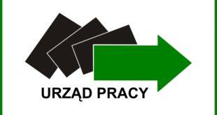 Что такое ужонд праци в Польше?