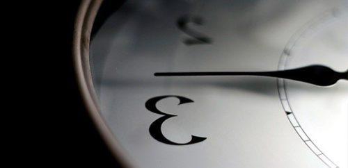Время работы и оплата труда