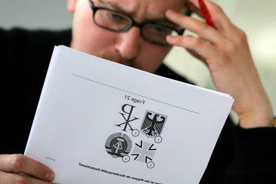 Как получить немецкое гражданство Плюсы и минусы немецкого гражданства