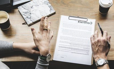 Чи можна працювати студенту в Польщі Додаткові дозволи