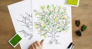Как найти корни для карты поляка