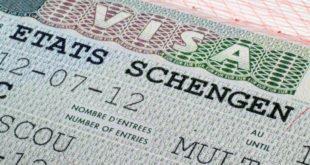 Как продлить шенген визу не выезжая из Польши