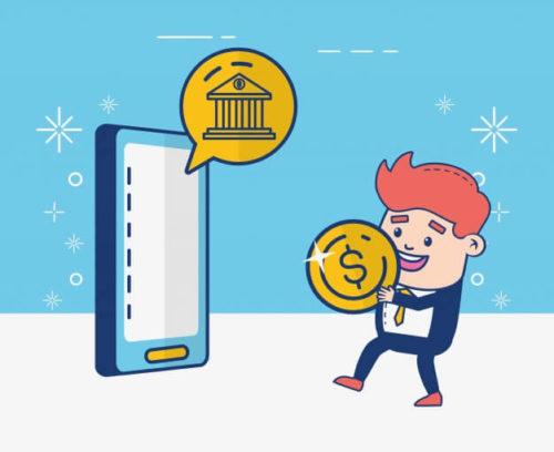 Скільки брати з собою грошей, коли їдеш по безвізу