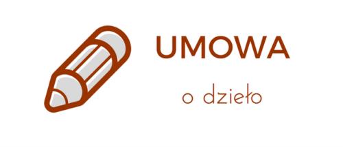 Робота в Польщі на підставі Umowa o dzieło