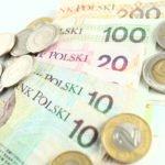 Сколько брать с собой денег когда едешь по безвизу